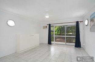Picture of 13/85 Birch Street, Manunda QLD 4870
