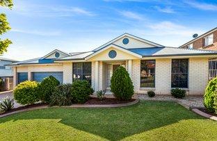 Picture of 3 Echo Road, Gerringong NSW 2534