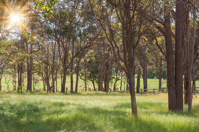 Picture of 1035 Bussell Highway, WITCHCLIFFE WA 6286