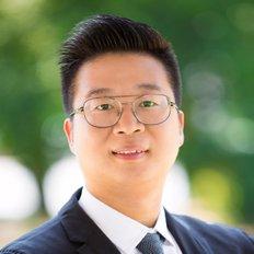 Jacky Yang, Sales representative