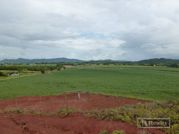 Bartle Frere QLD 4861, Image 1