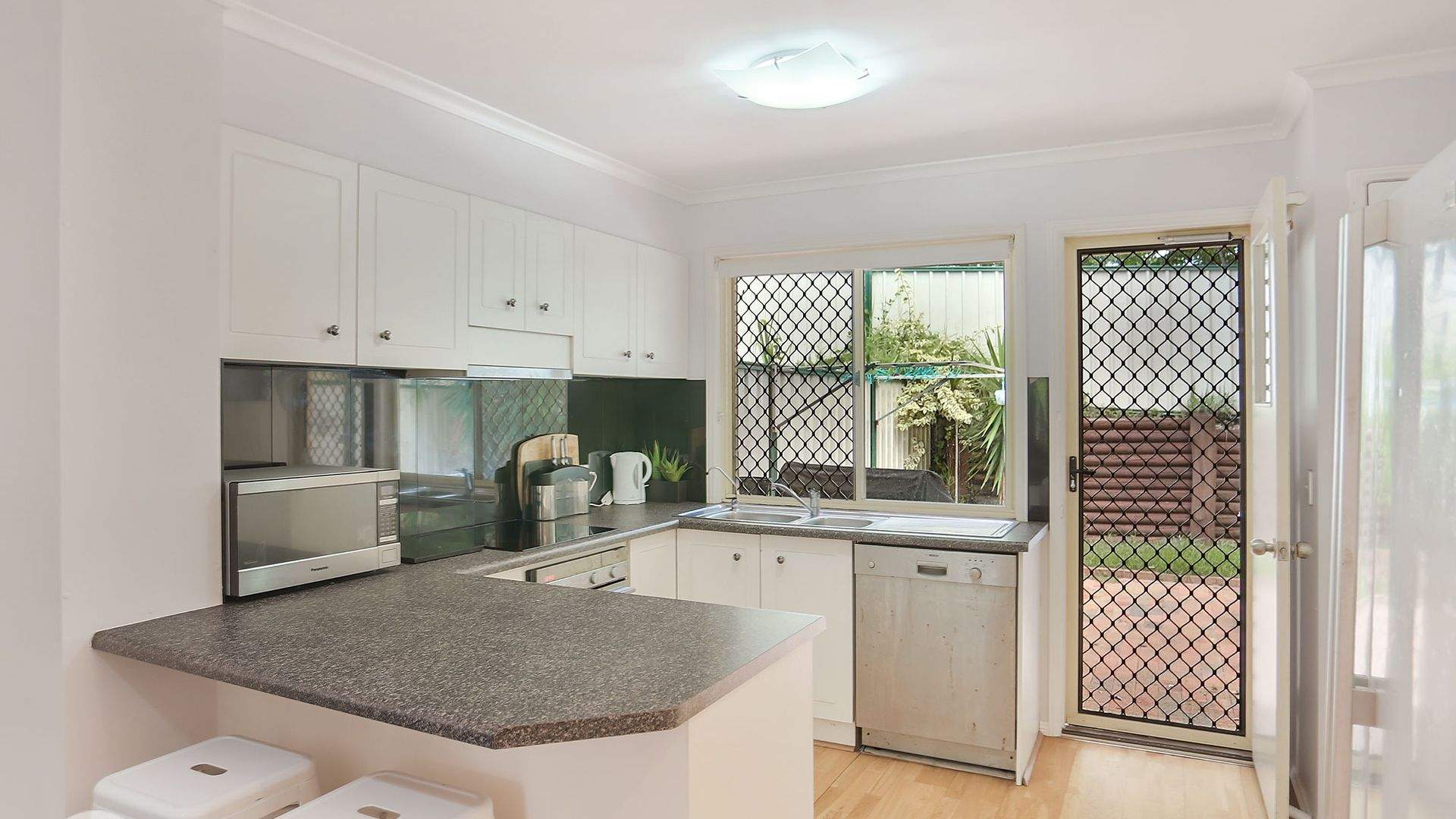 6/105 Richmond Road, Morningside QLD 4170, Image 1