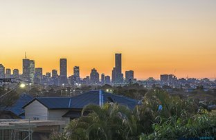 Picture of 2/22 Hamel Street, Camp Hill QLD 4152