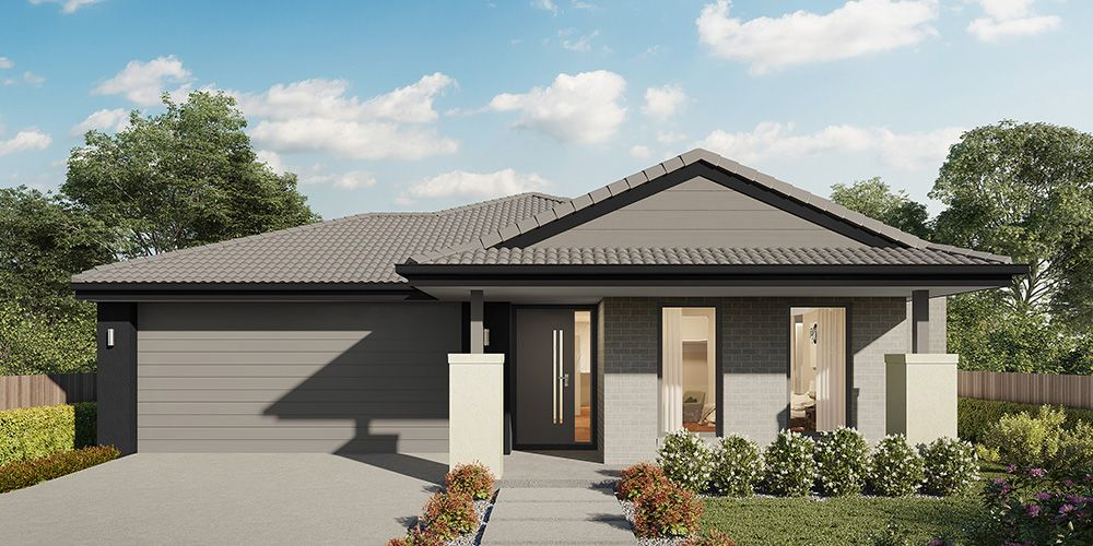 Lot 29 Portmarnock CL, Medowie NSW 2318, Image 0