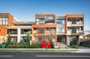 107/1042 Doncaster Road, Doncaster East VIC 3109