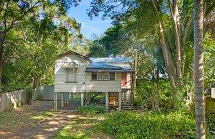 Picture of 23 Mullen Street, Woodridge QLD 4114