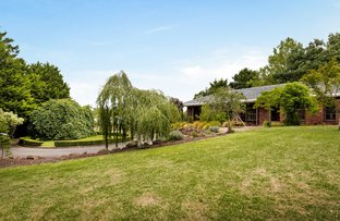 Picture of 2B Charlou Court, Drouin VIC 3818
