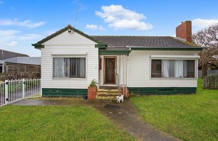 Picture of 6 Villiers Street, Port Fairy VIC 3284