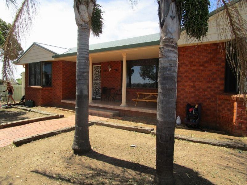 3 Warwick Road, Tamworth NSW 2340, Image 0
