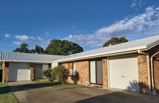 Picture of 2 & 4 Denning Street, Pittsworth QLD 4356