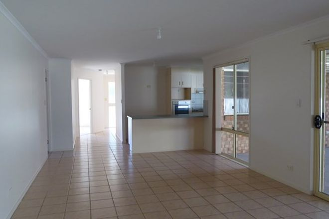 Picture of 7 Coral Court, BRUNSWICK HEADS NSW 2483