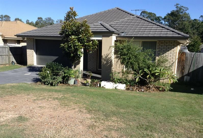 12 Jonic Drive, Goodna QLD 4300, Image 0