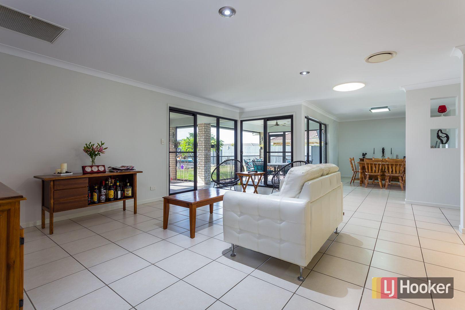 20 Hedges Avenue, Burpengary QLD 4505, Image 1