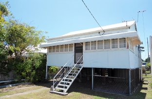 Picture of 77 PERKINS STREET, South Townsville QLD 4810