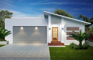 49 Riverlilly Crescent, Caboolture QLD 4510