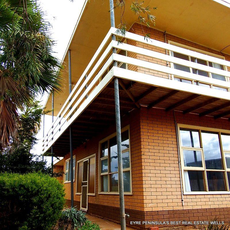 1 Goode Avenue, Tumby Bay SA 5605, Image 1