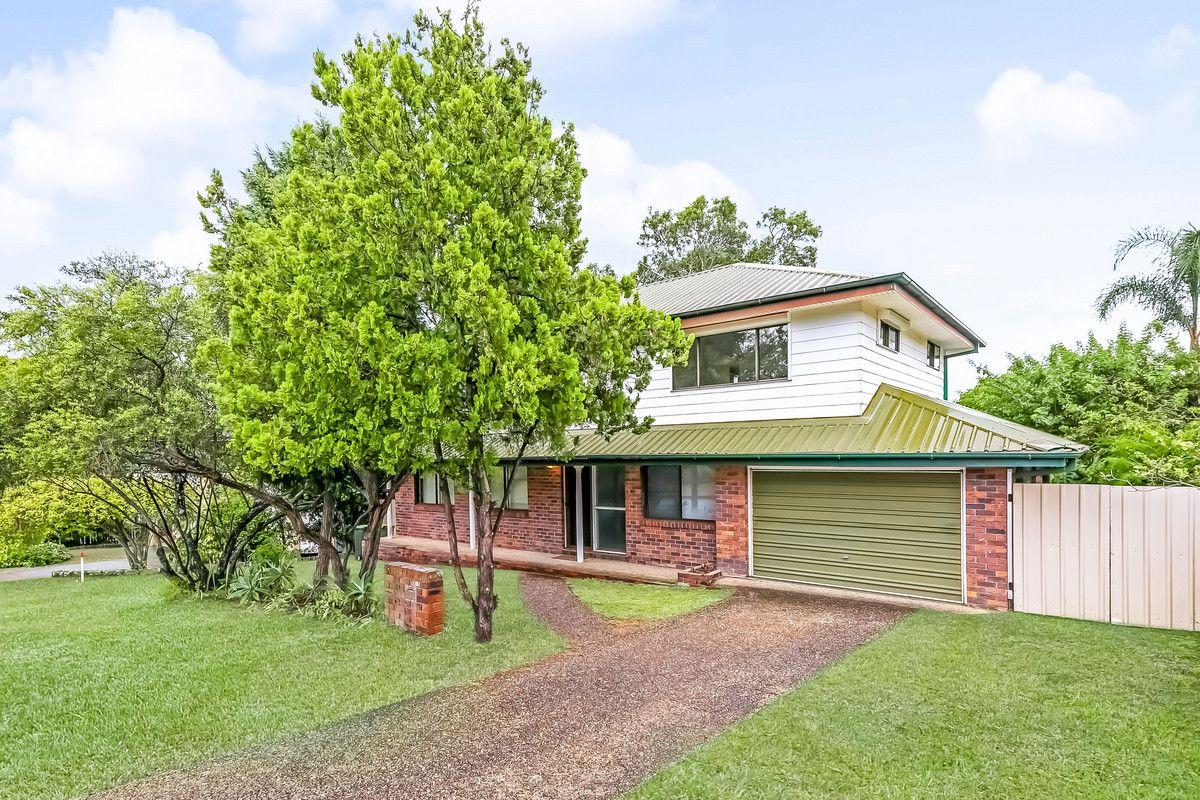 15 Howlett Road, Capalaba QLD 4157, Image 0
