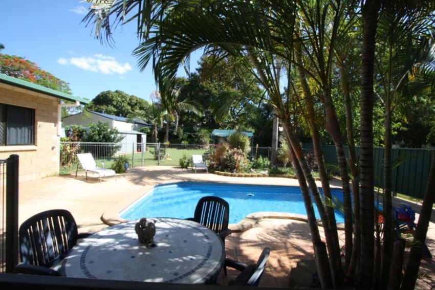18 Mill Street, Charters Towers City QLD 4820, Image 1