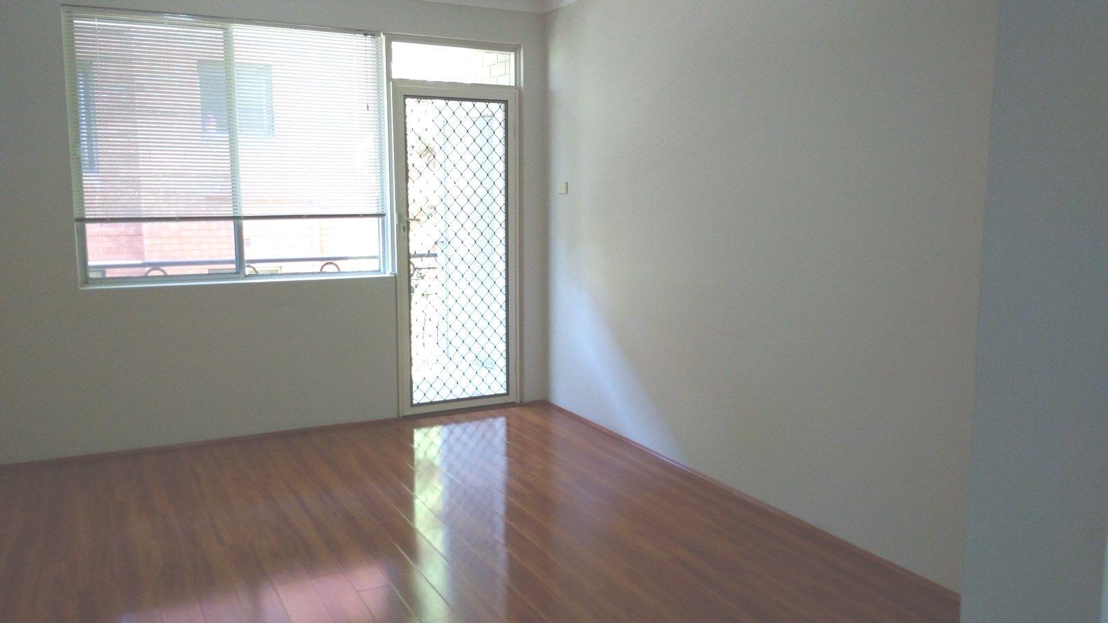 4/22 Chandos Street, Ashfield NSW 2131, Image 1