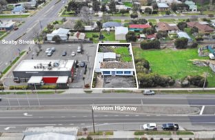 Picture of 59 Longfield Street, Stawell VIC 3380