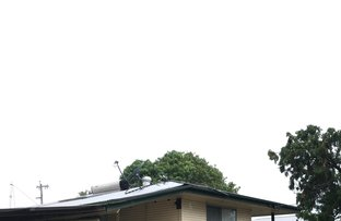 Picture of 2 Laver Street, Moranbah QLD 4744