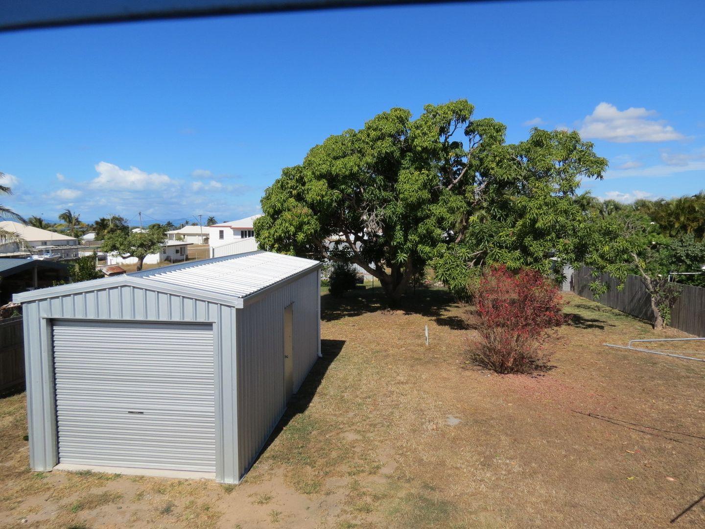 81 Gordon Street, Bowen QLD 4805, Image 1