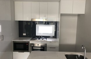 Picture of 301/977 Ann, Fortitude Valley QLD 4006