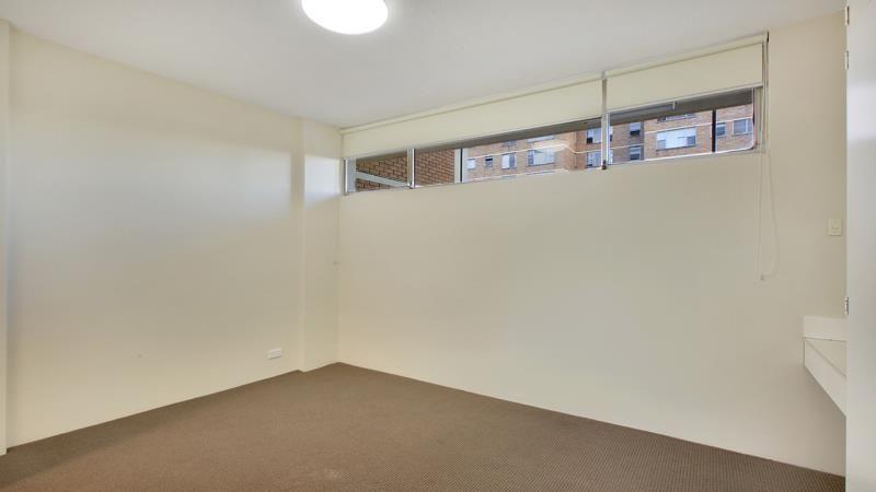 33/39 Cook Road, Centennial Park NSW 2021, Image 1