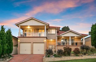 Picture of 5 Cathie Close, Flinders NSW 2529