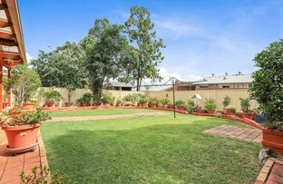 Picture of 6 Hines Place, Mount Annan NSW 2567