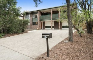 Picture of 132 Fig Tree Pocket Road, Chapel Hill QLD 4069