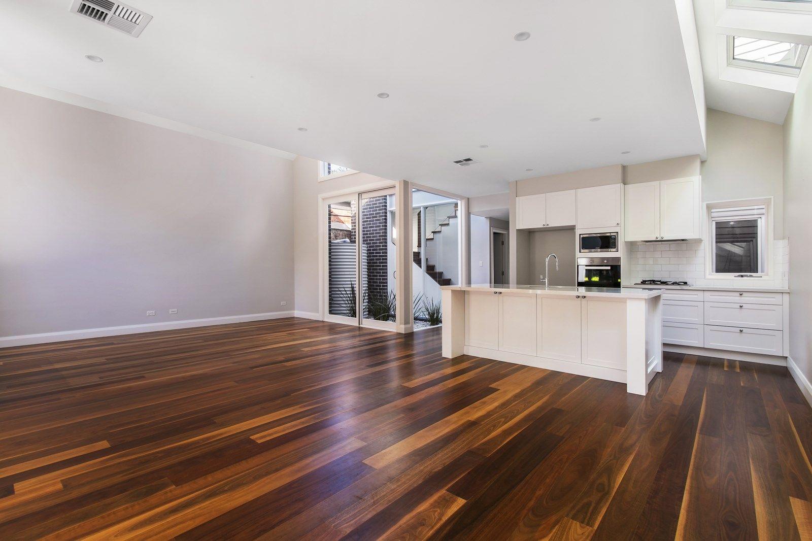 30 Alberto Street, Lilyfield NSW 2040, Image 2