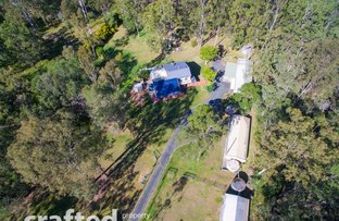 270-278 Scott Lane, North Maclean QLD 4280