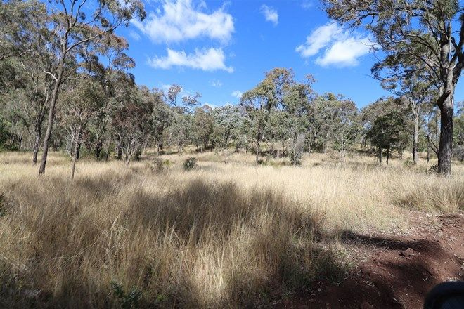 Picture of 1 Address Available On Request, WEST HALDON QLD 4359