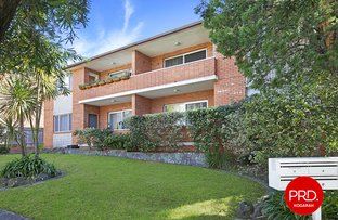 Picture of 2/7-9 Shaftesbury Street, Carlton NSW 2218