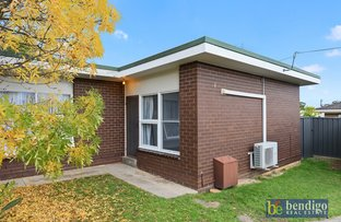 Picture of 4/42 Mafeking Street South, Kennington VIC 3550