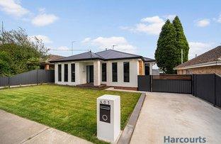 Picture of 403 Norman Street, Ballarat North VIC 3350