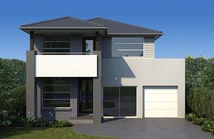 Picture of Lot 2140 (10) Artillery Street, Jordan Springs NSW 2747