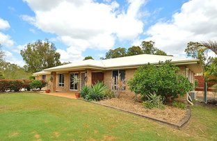 Picture of 10 Baker-Finch Place, Kensington Grove QLD 4341