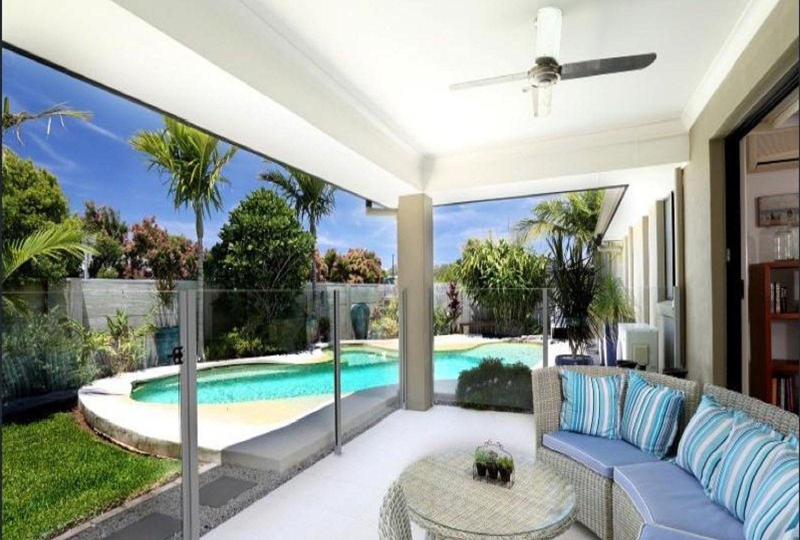 1 Quandong Street, Meridan Plains QLD 4551, Image 1