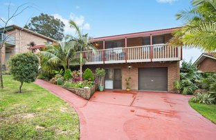 66 Eric Fenning Drive, Surf Beach NSW 2536