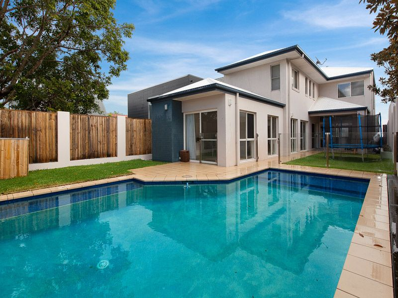 101 Coventry Street, Hawthorne QLD 4171, Image 0