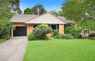 Picture of 6 Mungarra Avenue, St Ives NSW 2075