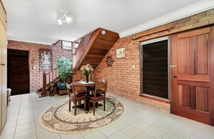 Picture of 5 Scenic Crescent, Blue Mountain Heights QLD 4350