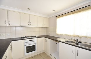 Picture of 4/7 Esther Court, Larapinta NT 0875