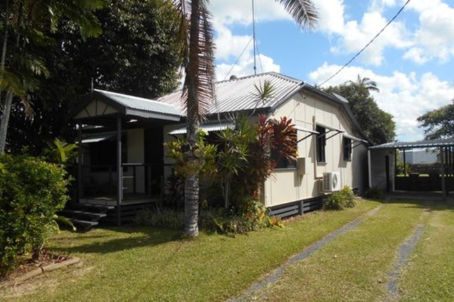 Picture of 7 Authurs Street, INGHAM QLD 4850