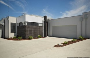 Picture of 97C Langford Parade, Paynesville VIC 3880