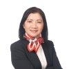photo of Thu Le