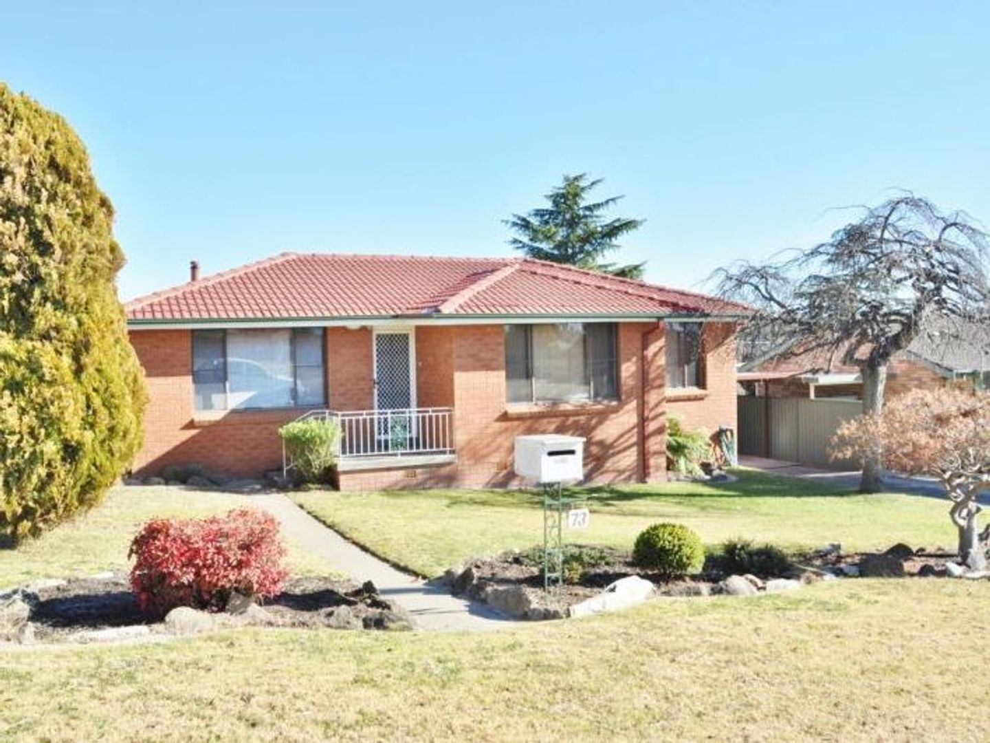 73 College Road, South Bathurst NSW 2795, Image 0