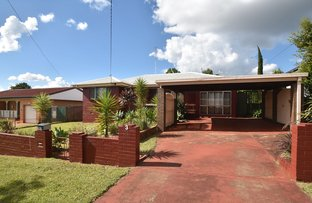 Picture of 3 Angus Street, Rangeville QLD 4350